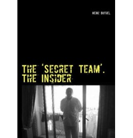 The  Secret Team . The Insider