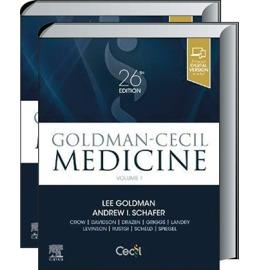 Wählen Sie für authentisch toller Rabatt für Sonderpreis für Humanmedizin | Oscar Rothacker Bücher & Service