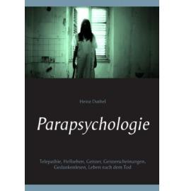 Parapsychologie
